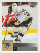 (71123) 2009-10 UPPER DECK SERIES 1 SIDNEY CROSBY #43 [LOT OF 20]