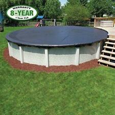 New listing 24' Round Pool / 27' Round Cover