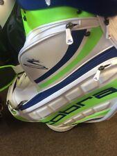Cobra 2016 Major Championship Tour Bag New