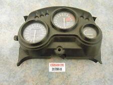 Velocímetro Honda CBR600 FM 217HC41