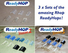 Airsoft ReadyHop Sets of Version 1, 2 & 3 accuracy range AEG ER RHop patch kit !