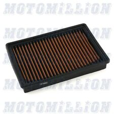 Sprint P08 High Performance Air Filter PM93S for S1000RR S1000R - Made in Italy