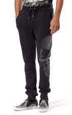 philipp plein skull crystal pants. Jogging Active pants. size fit S or M