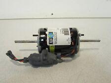 Alternating Current Blower Motor 275288