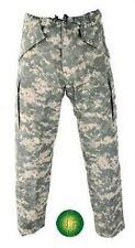 US Army ECWCS UCP GORETEX ACU AT Digital Hose pants trousers LR Large Regular