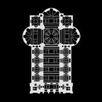 AMENRA - LIVE II (2LP) 2 VINYL LP NEU
