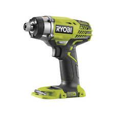 Ryobi ONE+  R18 ID3-0 220Nm Akku-Schlagschrauber   5133002613 ohne Akku und Lade