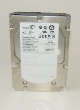 "Segate ST3450856SS 450GB 15K SAS 3.5"" SAS Hard Drive (drives have some markings)"