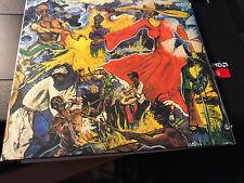 "Earl Rodney ""Friends & Countrymen"" JAPAN EM1077 cd"