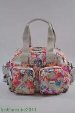 New With Tag KIPLING Defea Shoulder/Handbag HB3510 961 - Garden Happy