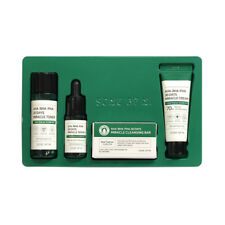 [SOME BY MI] AHA. BHA. PHA 30 Days Miracle Starter Kit Edition 1Pack (4items)