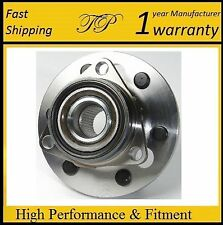 Front Wheel Hub Bearing Assembly for Chevrolet K2500 PICK-UP TRUCK 1988 - 1991