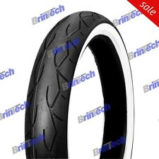 TYRE VRM302 W/WALL F R 130/70B18 63H TL For