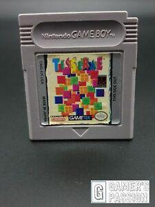 Tesserae | Nintendo Gameboy | nur Modul | Game Boy