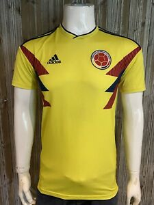 Columbia Football Shirt Size Small