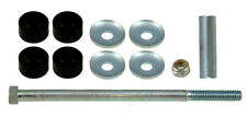 Suspension Stabilizer Bar Link Front Autopart Intl 2700-71421