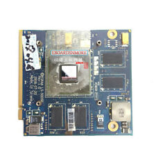 For Toshiba X500 X505D DATZ1SUBAD0 N11E-GS1-A3 GTS 360M 1GB DDR5 VGA video card