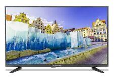 Sceptre HD Television