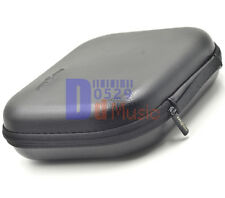 LR hard quadrate case bag Storage for Sony mdr NC6 NC7 ZX100 ZX300 ZX600 Headset