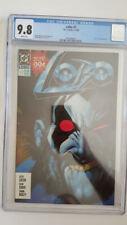 Lobo #1, (DC 1990) Simon Bisley, Keith Giffen, CGC 9.8