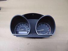 BMW Z4 E85 Convertible Instrument Cluster Speedometer OEM