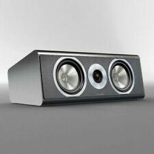 Sonus faber Casse e diffusori Hi-Fi per la casa