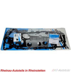 Reinz Zylinderkopfdichtung Satz VW FORD 2,8 2,9 VR6 ABV AAA Mercedes V M104.900