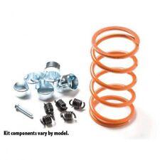 Clutch kit sport utility - Epi WE391077