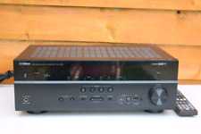 Yamaha Rxv473 5.1 4K Airplay Network AV Receiver