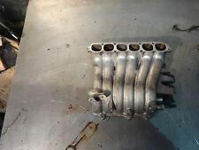 Mitsubishi Challenger /shogun sport 3.0 V6 1996-2008 Inlet intake manifold