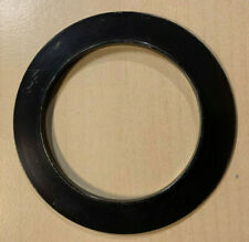 Genuine Cokin 62mm adaptor ring for P series filter holder