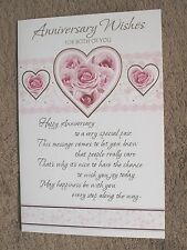 wedding anniversary cards~anniversary cards~anniversary wishes cards~