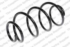 KILEN 11487 FOR CITROEN BERLINGO Box FWD Front Coil Spring