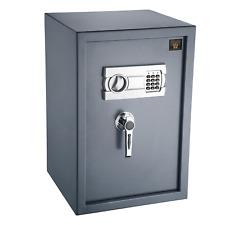 7803 Paragon Lock & Safe ParaGuard Deluxe Electronic Digital Safe Home Security