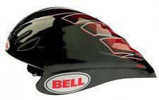 Bell Meteor II Time Trial Aero Rennrad kleine Helm 51-55cm schwarz 50% OFF!