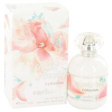 Anais Anais L'original Perfume By CACHAREL FOR WOMEN 1.7 oz EDT Spray 533066