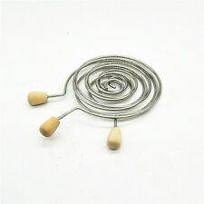 1pc hookah charcoal holder shisha charcoal head Narghile Shisha Bowl Accessories