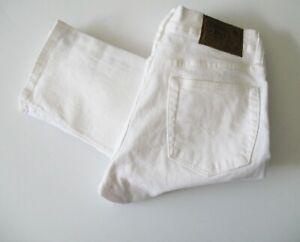 Polo Ralph Lauren Boys Sullivan Slim Jeans Felix Wash Sz 10 - NWT