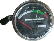 Ar32838 Tachometer For John Deere 2510 2520 3020 Tractors