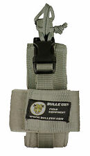 New Bulle UCP ACU MOLLE Webbing Radio GPS Pouch