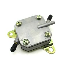 New listing Go Kart Fuel Pump For GY6 150cc Yerf-Dog 4x2 Side-By-Side CUV UTV Scout Rover