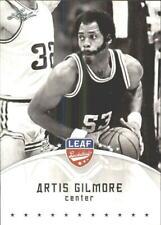 2012-13 Leaf Basketball Card Pick