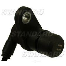 ABS Wheel Speed Sensor Rear Left Standard ALS265