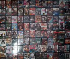999 DVDs > FILME AUS VERSCHIEDENEN GENRES > FSK  VON 0 BIS 18 JAHREN