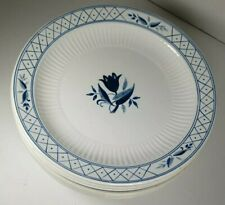 Hollandia Adams Dinner Plate