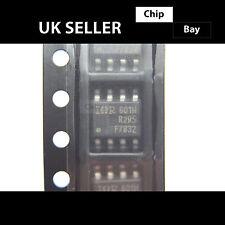 2x IRF7832 F7832 Procesador de portátiles sincrónica potencia MOSFET Chip IC