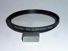 Bilora filtri UV Pol Stella 67mm Borsa 67 mm filtro