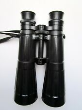 CARL ZEISS Fernglas / Binoculars 8x56B DIALYT