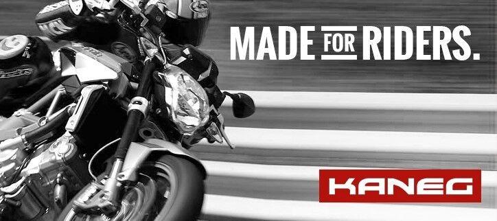 Kaneg Moto-Sport