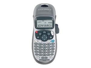 Etichettatrice Dymo Letratag lt-100h - etichettatrice - b/n - termico diretto